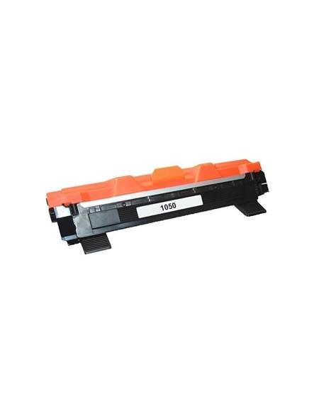 Toner Compatible Inkoem TN1050 Noir