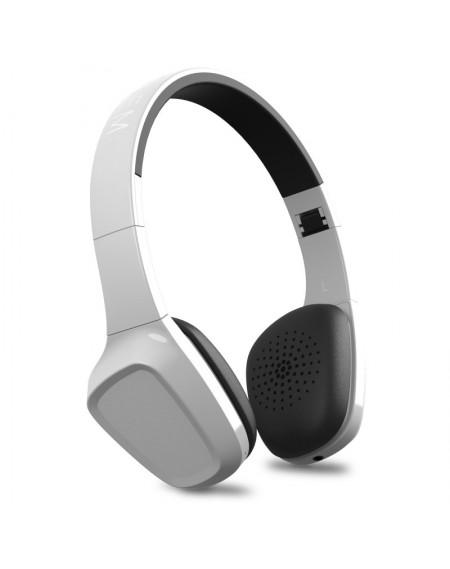 Casques Bluetooth avec Microphone Energy Sistem MAUAMI0539 8 h Blanc