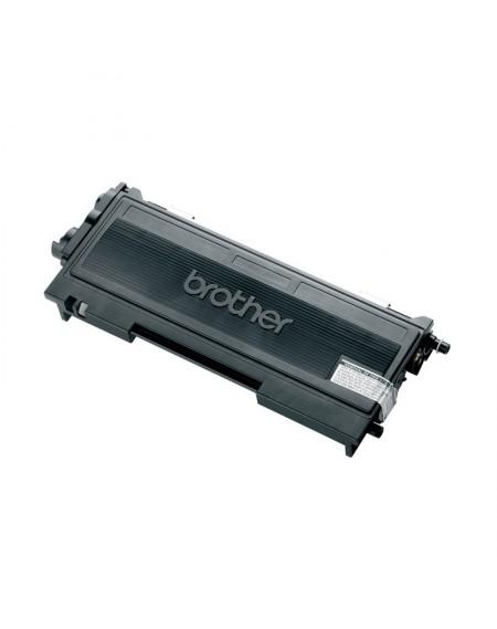 Toner Compatible Inkoem TN2000 Noir