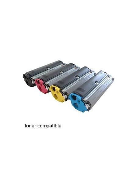 Toner Compatible Inkoem CF412X Jaune