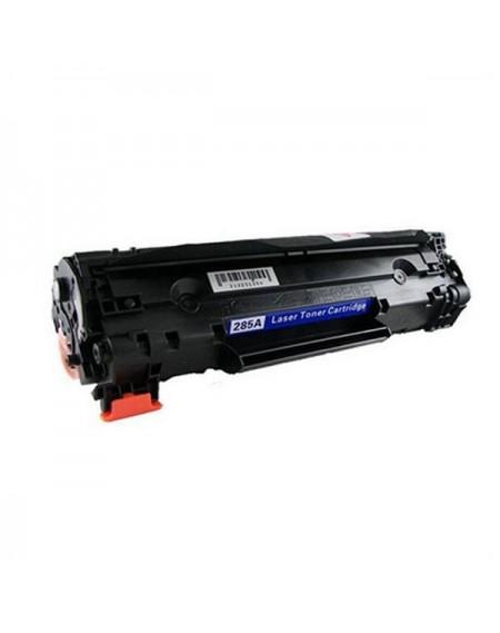 Toner Compatible Inkoem CE285/35/36 Noir