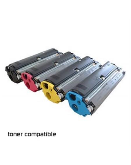 Toner Compatible Inkoem CF279A Noir