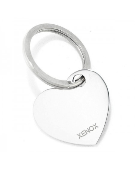 Porte-clés Xenox X1374