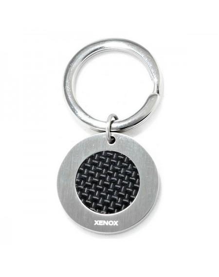 Porte-clés Xenox X1400