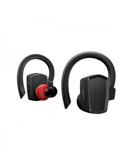 Casques Bluetooth avec Microphone Energy Sistem 429219 V4.1 80 mAh Sans fil