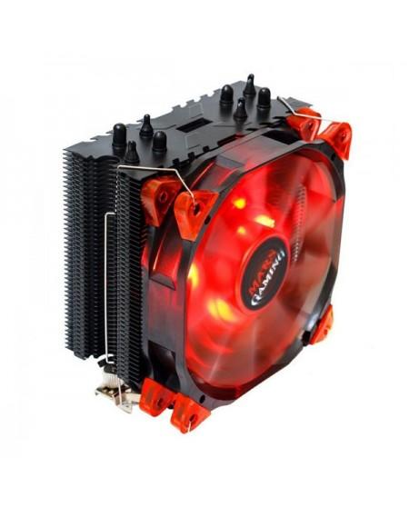Ventillateur Tacens MCPU3 MCPU3 150W Jeux