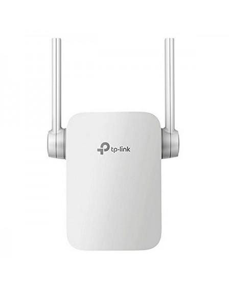 Répéteur Wifi TP-LINK RE305 AC 1200