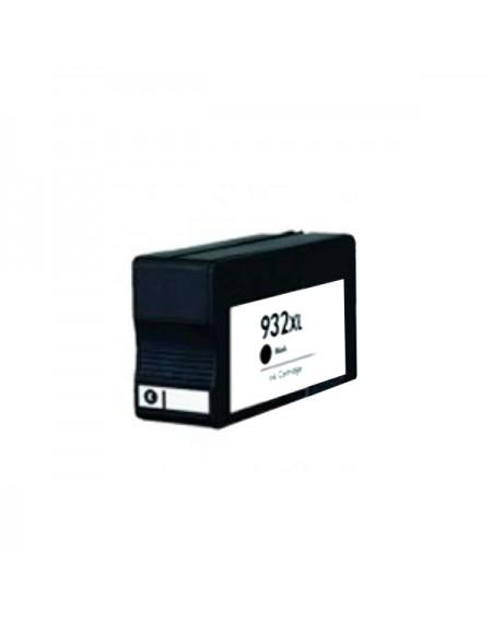 Cartouche d'Encre Compatible Inkoem M-H932XLBKP Noir