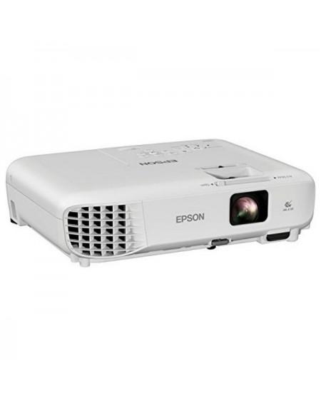 Projecteur Epson V11H838040 EB-S05 3200 lm SVGA