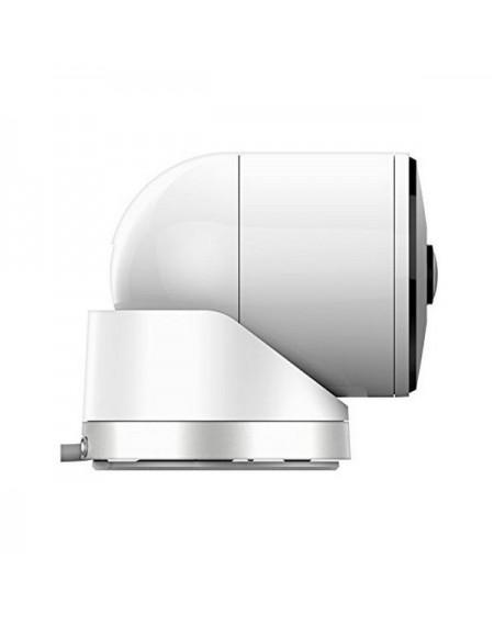 Camescope de surveillance D-Link DCS-2670L Full HD 180º WIFI
