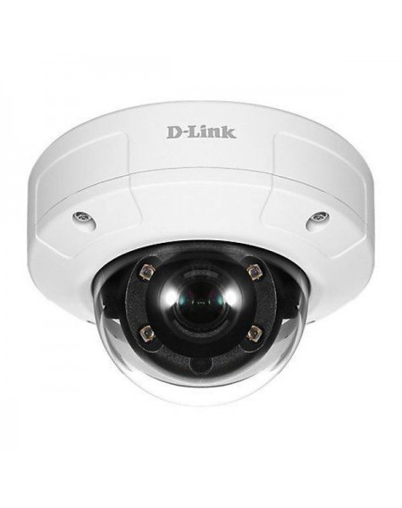 Caméra IP D-Link DCS-4633EV Full HD 1920 x 1080 IP66