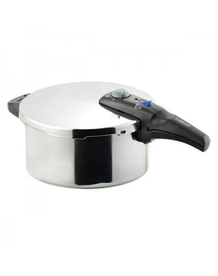 Ventillateur de cabine Tacens IMIVEN0193 MF12B Gaming 12 cm LED 4dB (A) Bleu