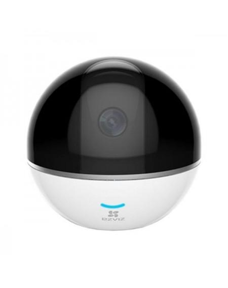 Caméra IP Ezviz CS-CV248-A0-32WFR 1920 x 1080 px 360º Blanc
