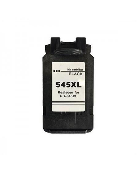 Cartouche d'Encre Recyclée Inkoem M-PG545 XL Noir