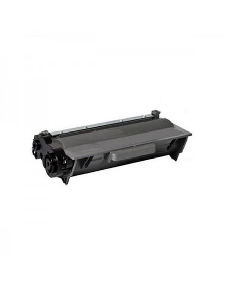 Toner Inkoem M-TN3380