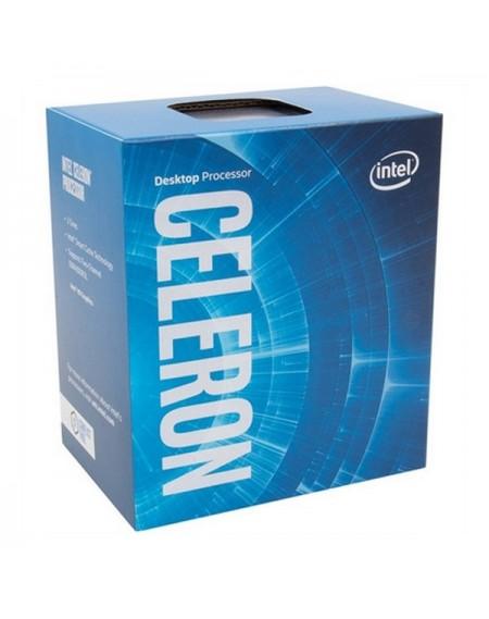 Processeur Celeron G4920 Intel BX80684G4920 3.20 GHz 2 MB