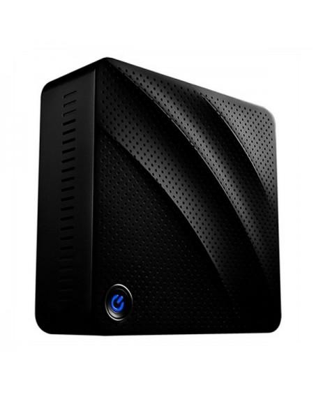 Mini PC MSI Cubi N 8GL-002BEU Noir