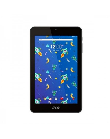 """Tablette SPC 9742108N 7"""" IPS Quad Core 8 GB Noir"""