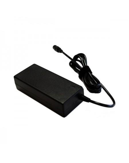 Chargeur d'ordinateur portable CoolBox COO-H413 65W
