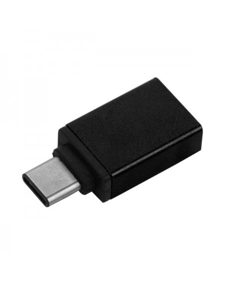Adaptateur USB C vers USB 3.0 CoolBox COO-UCM2U3A