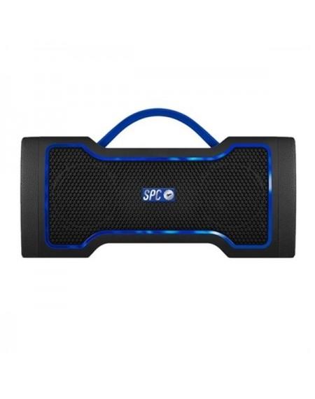 Radio Bluetooth portable SPC 4504A Bleu