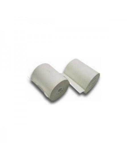 Rouleau de Papier Thermique pour Billets Epson 80x80x12