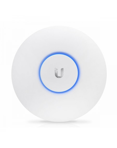 Point d'Accès UBIQUITI UAP-AC-LR-5 AC Long Range (5 pcs)