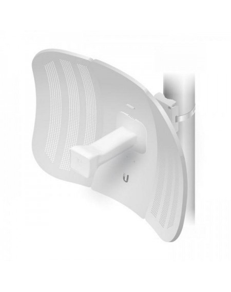 Point d'Accès UBIQUITI LBE-M5-23 LiteBeam 5 GHz 23 dBi
