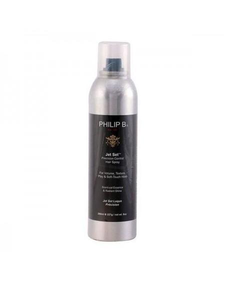 Spray pour cheveux Jet Philip B