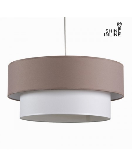 Suspension double by Shine Inline