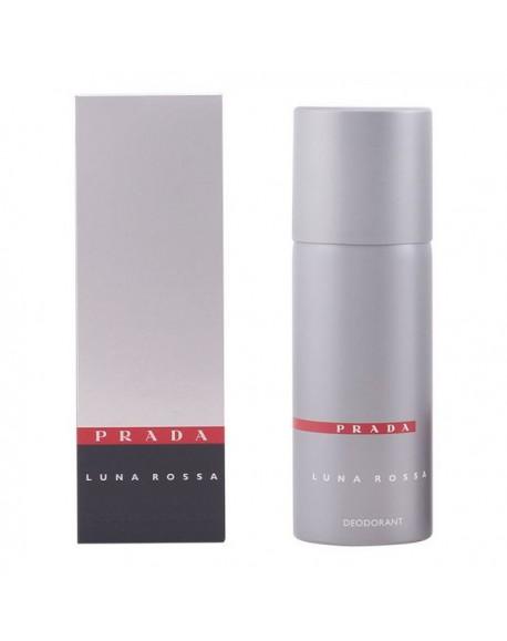 Spray déodorant Luna Rossa Prada (150 ml)