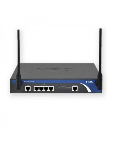 Router H3C 9801A0PS