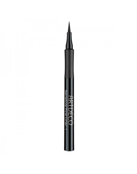 Eyeliner Sensitive Fine Artdeco (1 ml)