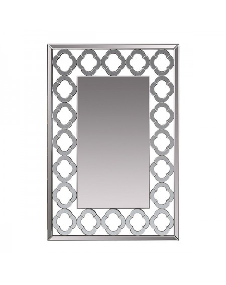 Miroir (120 x 80 x 5 cm) Mdf