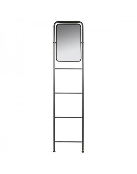 Miroir Ladder (48 x 4 x 203 cm)