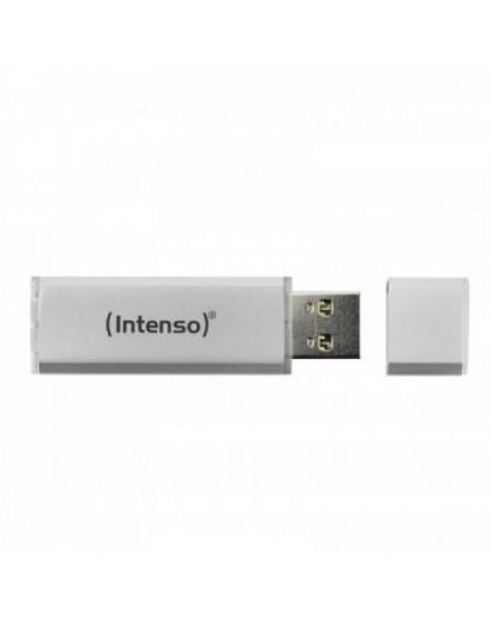 Clé USB INTENSO Ultra Line USB 3.0 128 GB Blanc