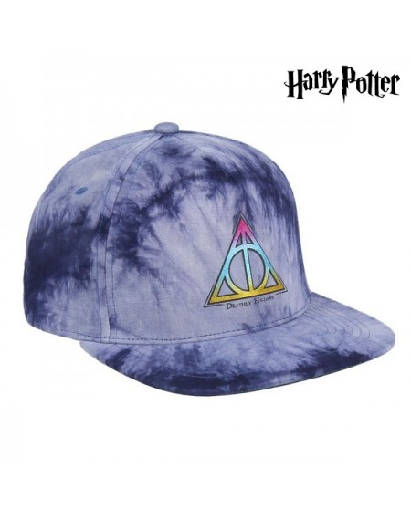 Casquette Unisex Harry Potter 77945 (57 cm)