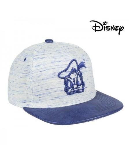 Casquette Unisex Donald Disney 77976 (59 cm)