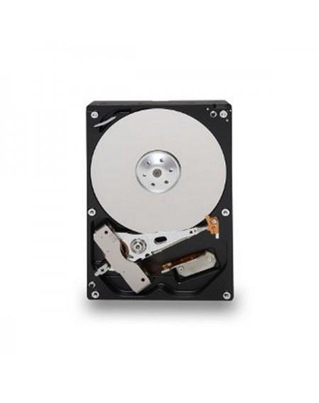 "Disque dur Toshiba DT01ACA100 3.5"" 1 TB Sata III 7200 rpm Buffer 32 MB"