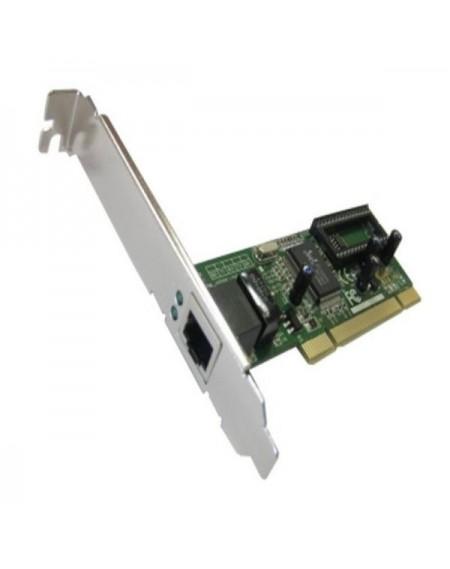 Carte Réseau Edimax EN-9235TX-32 PCI 10 / 100 / 1000 Mbps