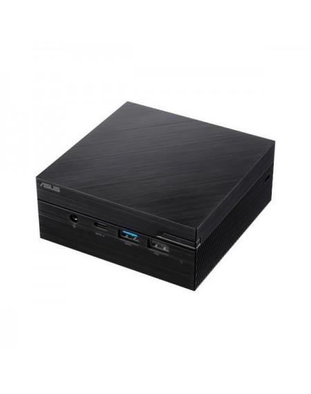 Mini PC Asus Vivo Mini i3-8130U Noir