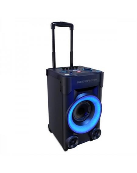 Haut-parleurs bluetooth Energy Sistem 443741 LED FM 40W