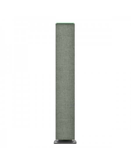 Tour sonore bluetooth Energy Sistem Tower 2 25W