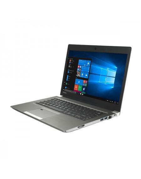 "Ultrabook Toshiba PT293E-00S00NCE 13,3"" i5-8250U 8 GB RAM 256 GB SSD Gris"