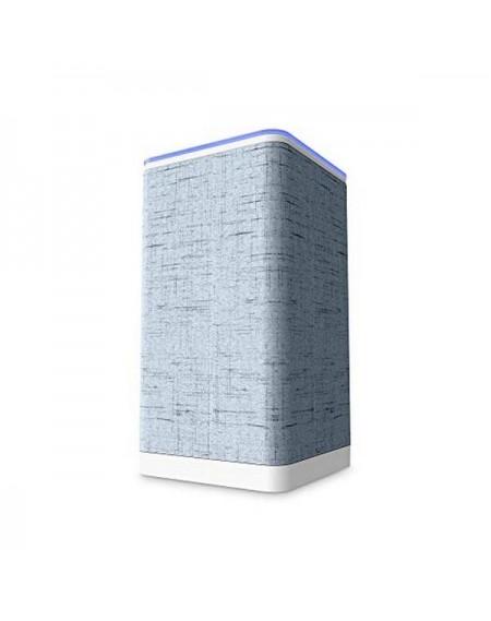 Enceinte Wifi Energy Sistem 446612 16W Gris