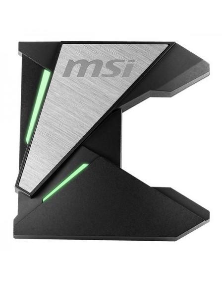 Carte graphique Pont SLI MSI 914-4460-001 Noir