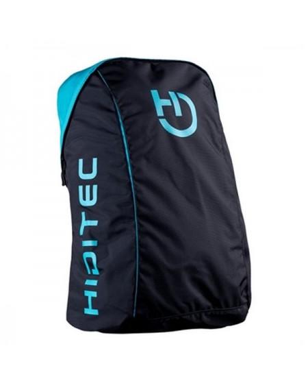 Sacoche pour Portable Hiditec BACK10002