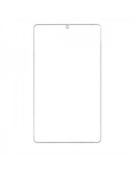 Protecteur d'Écran pour Tablette Huawei Mediapad REF. 1402