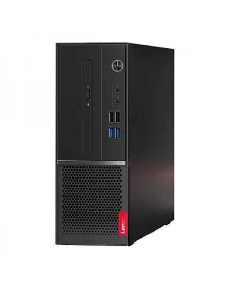 PC de bureau Lenovo V530S i3-8100 4 GB RAM 1 TB Noir