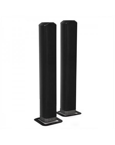 Barre de Son Sans Fil Schneider SC500SND Bluetooth 30W Noir
